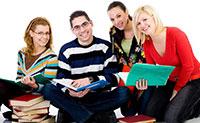 Để chọn đúng chương trình MBA tại Mỹ