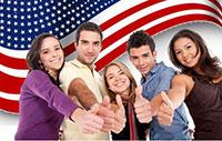 Gia hạn thời gian làm việc cho sinh viên quốc tế tại Mỹ