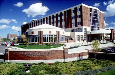 Học bổng du học trường đại học Alberta Canada