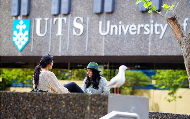 Học bổng du học Úc nhân hữu nghị 40 năm quan hệ Việt - Úc