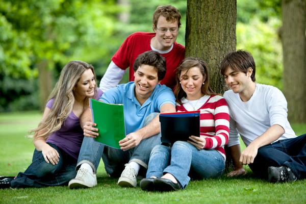Thông tin học bổng tại Canada