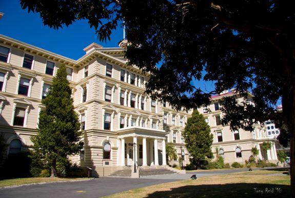 Tiết kiệm chi phí trong quá trình du học tại New Zealand