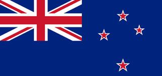 Hiểu hơn về xứ sở kiwi