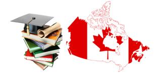 Học bổng Banting dành cho Nghiên cứu sinh sau Tiến sĩ tại Canada 2016 - 2017