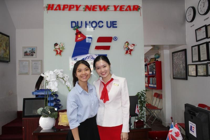 Đỗ Thị Thuỳ Linh - University of Houston