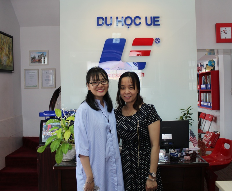 Nguyễn Hồng Nhật - Houston Community College