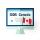 Cập nhật thông tin chương trình SDS Canada