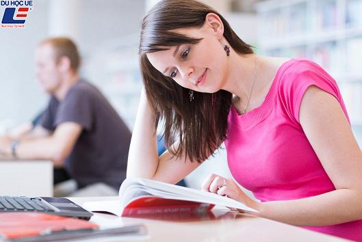 Một số lời khuyên trong luyện thi TOEFL iBT 2