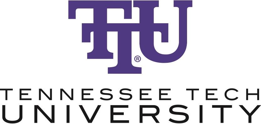 Đại học Công Nghệ Tennessee và chương trình học bổng thường niên hấp dẫn