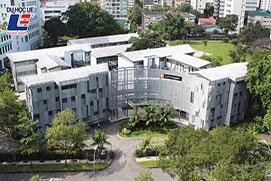 Đại học Curtin Singapore: Học bổng 100% cho sinh viên Việt Nam trong tháng 2 năm 2018