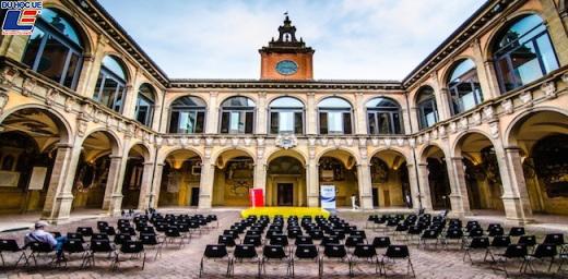 10 trường có lịch sử lâu đời nhất thế giới 1
