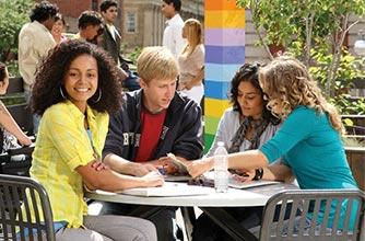 12 điều bạn cần chuẩn bị trước khi bắt đầu khóa học tại George Brown College, Canada