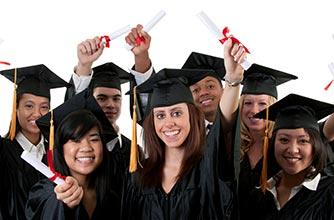3 yếu tố quan trọng để trở thành ứng viên sáng giá cho các chương trình MBA của Mỹ