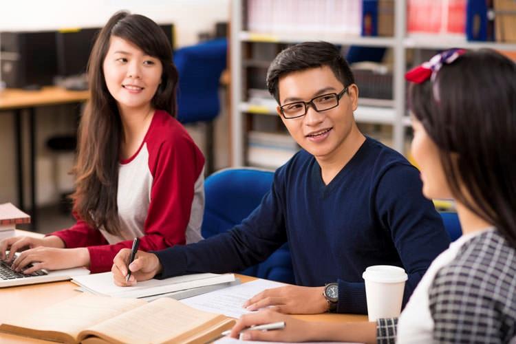 4 bước quan trọng để có một chương trình thực tập hưởng lương tại Úc (Phần 1)