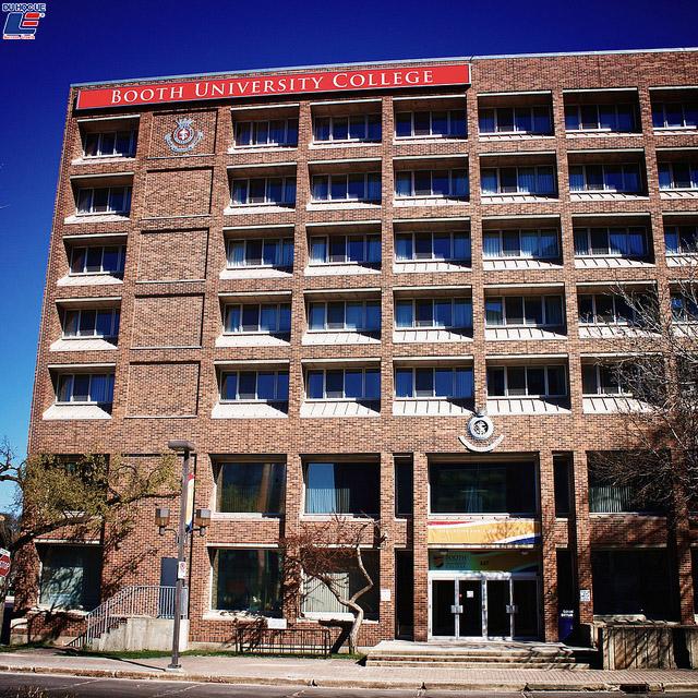 4 trường đại học Canada miễn lệ phí nộp đơn cho sinh viên quốc tế 5