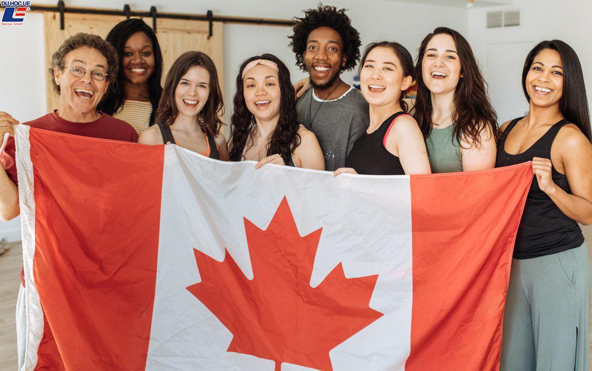4 trường đại học Canada miễn lệ phí nộp đơn cho sinh viên quốc tế