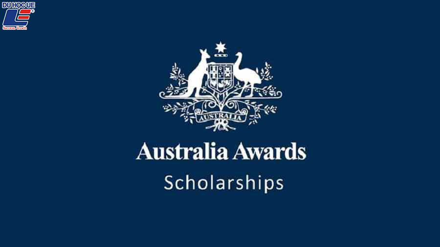 học bổng chính phủ danh giá dành cho sinh viên quốc tế 2