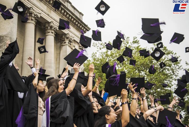 học bổng chính phủ danh giá dành cho sinh viên quốc tế 4