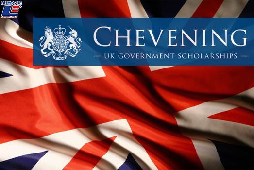 học bổng chính phủ danh giá dành cho sinh viên quốc tế 1