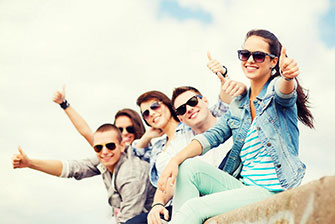 6 lời khuyên hàng đầu về chổ ở cho du học sinh Úc