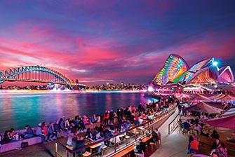 7 ngày vòng quanh nước Úc - những điều nên và phải làm