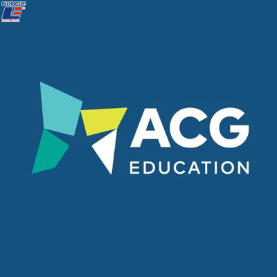 ACG Education 1