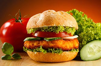 Shocking Fast Food Statistics You Should Know