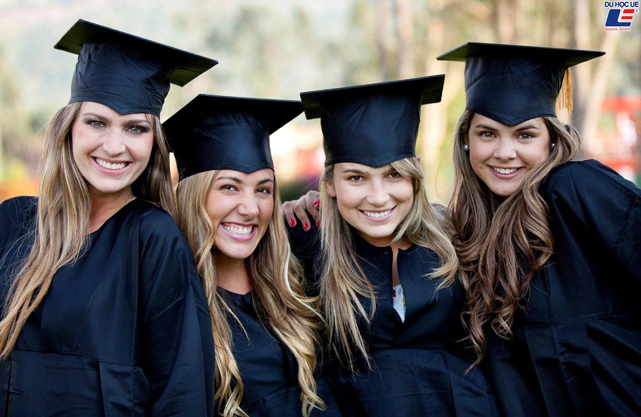 Bạn đã biết gì về học điện ảnh và truyền hình tại New Zealand chưa? 3