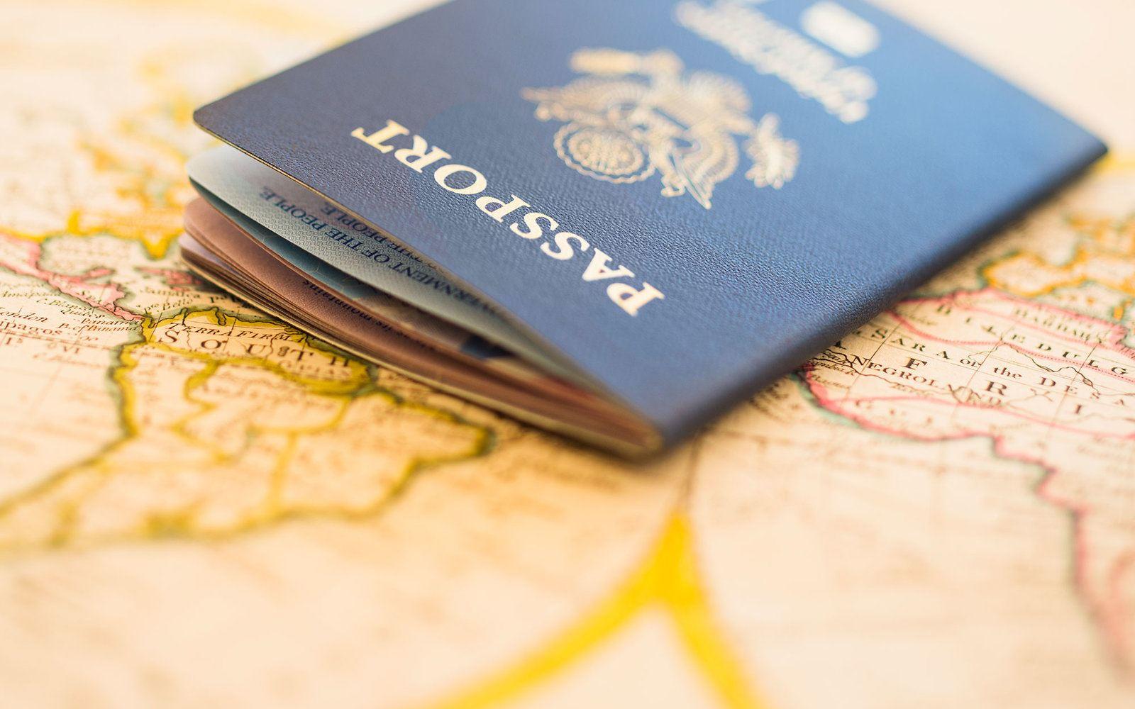 Kết quả hình ảnh cho các loại visa Mỹ