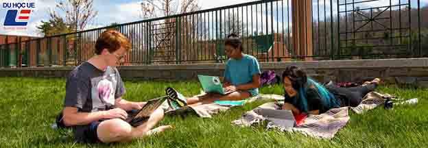 Du học hè miễn phí 100% cùng CATS Academy Boston 4