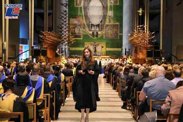Học bổng tại trường Đại học Coventry 4