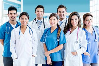Các trường y dược hàng đầu năm 2019 (Phần 2)