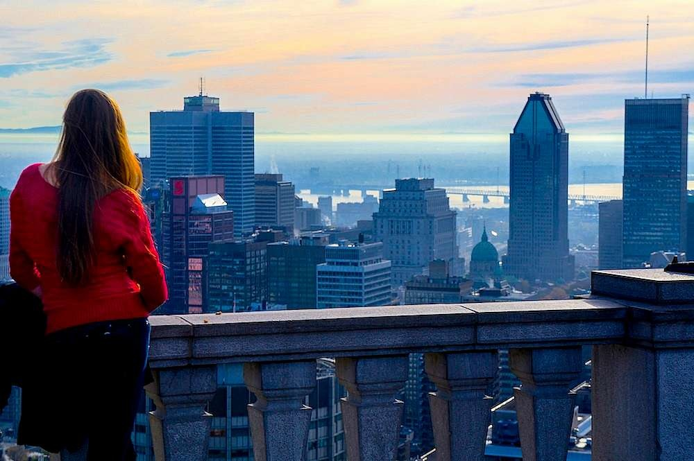 top 10 worst dating cities You'd think that big cities like new york and miami would be full of singles looking to mingle, right wrong according to a new survey by badoo, the best and worst cities for dating aren't.