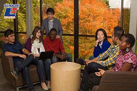 Cao đẳng cộng đồng Chemeketa: Một ngôi nhà tuyệt vời cho sinh viên quốc tế
