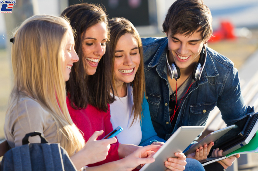 Cập nhật thông tin học bổng du học Úc mới nhất năm 2019 từ trường University Of Newcastle 3
