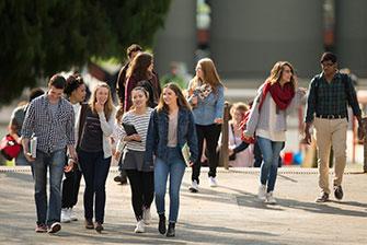 Cập nhật thông tin học bổng khóa dự bị tại Tasmiania International College 2020