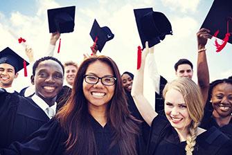 Cập nhật thông tin học bổng mới nhất lên đến $35.000 từ Đại học Arizona niên khóa 2020 (University of Arizona)