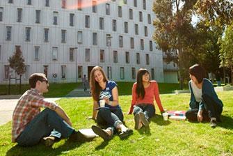 Cập nhật thông tin học bổng mới nhất năm 2019 từ trường Deakin College, Úc