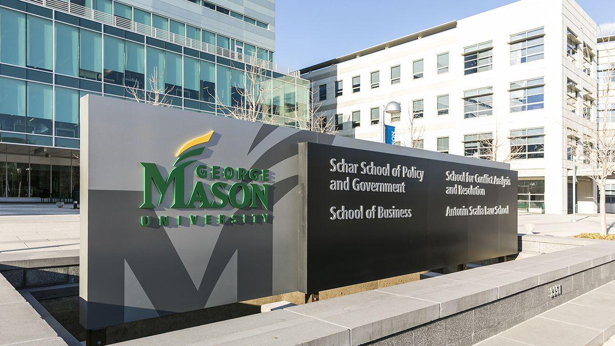 Chinh phục học bổng $40.000 từ George Mason University - Môi trường đào tạo giáo dục lý tưởng đa văn hóa và sắc tộc 4