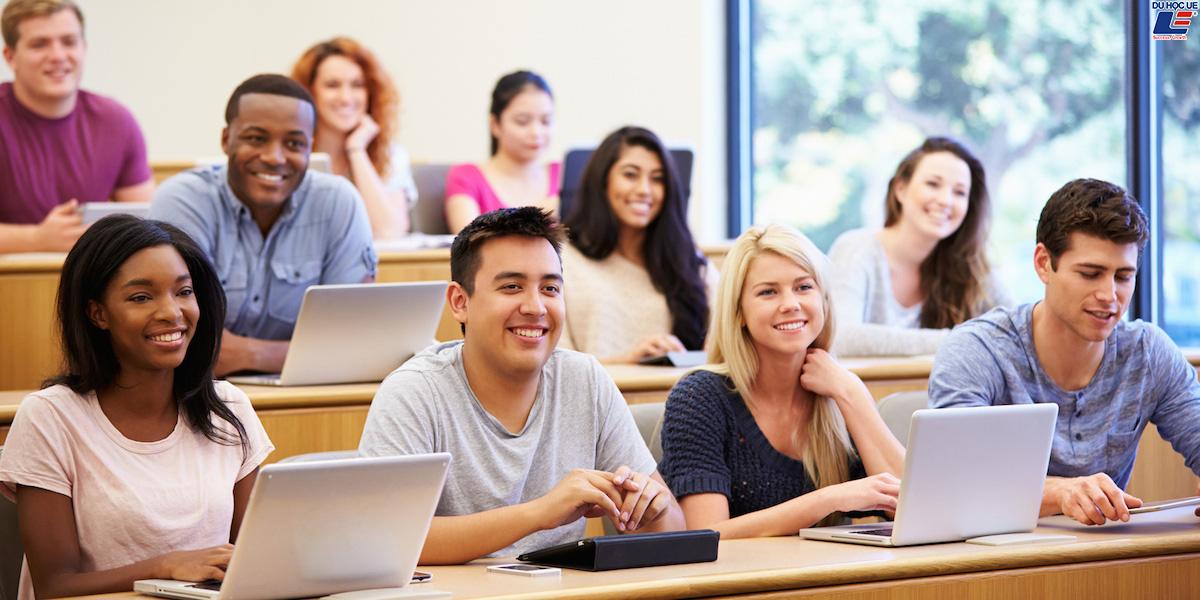Chương trình thạc sĩ tại Úc năm 2019 2