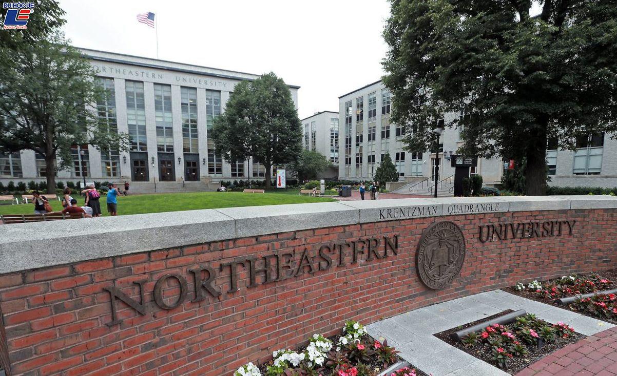 Cơ hội du học tại Boston với học bổng hấp dẫn cho các bạn yêu ngành luật 2