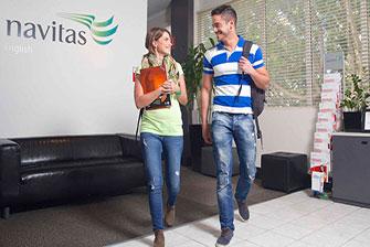 Cơ hội nhận học bổng giá trị từ các trường thuộc Navitas Úc