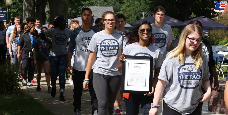 Cơ hội rinh học bổng khủng tại Thiel College 4