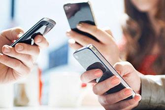 Đăng ký dịch vụ Internet và điện thoại ở Mỹ