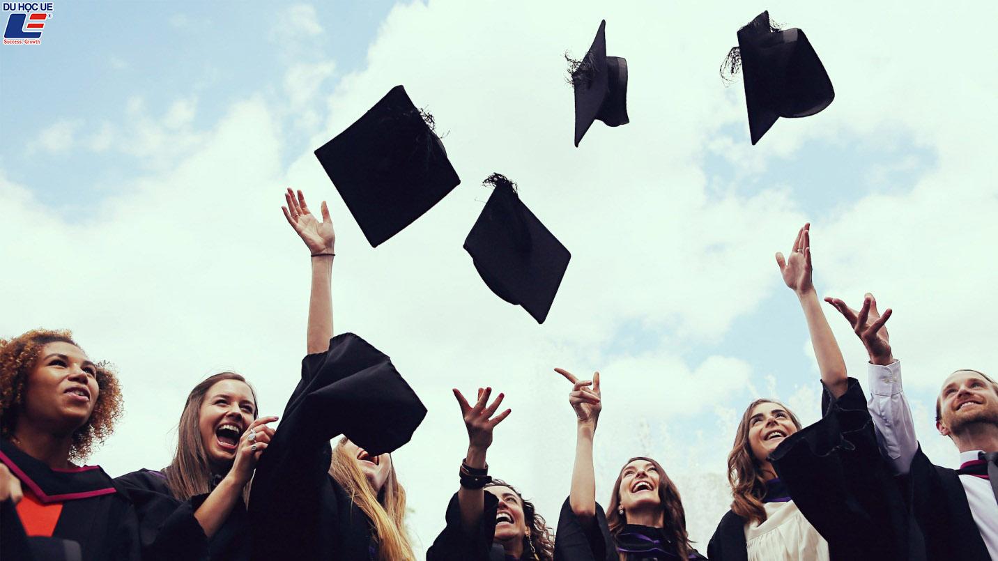 Danh sách 5 học bổng danh giá nhất Vương quốc Anh 3
