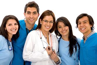 Danh sách ngành nghề và khu vực có mức lương cao nhất tại Úc