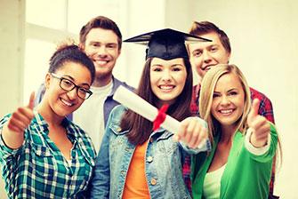Điều kiện được làm thêm khi du học Mỹ