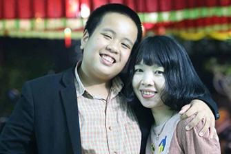 Đỗ Nhật Nam nhận học bổng gần 7 tỷ đồng từ Đại học hàng đầu Mỹ