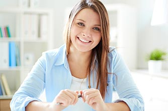 Du học Úc tiết kiệm hơn với chương trình miễn phí học IELTS cùng UE