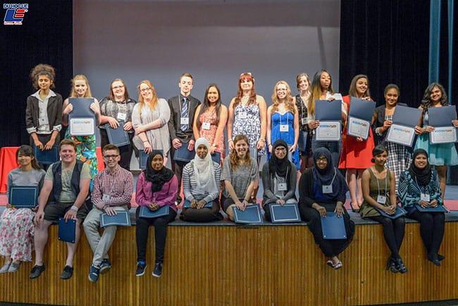 Ottawa Carleton District School Board (OCDSB) 4